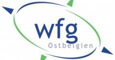 wfg-ostbelgien